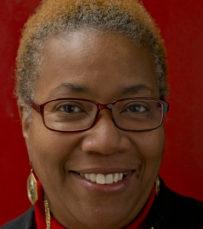Eileen Jones