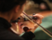 Philadelphia Sinfonia